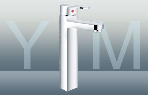 YM-10022A