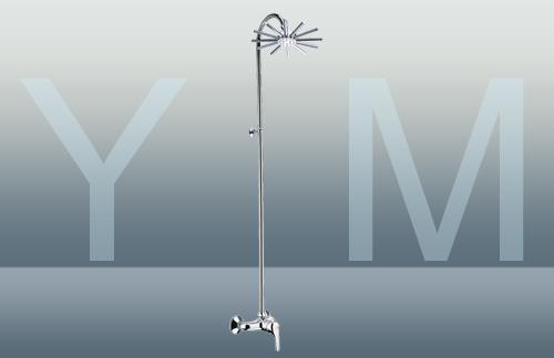 YM-5007