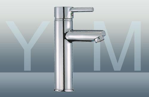 YM-9091 YM-9091-150 YM-9091-220 YM-9091-280